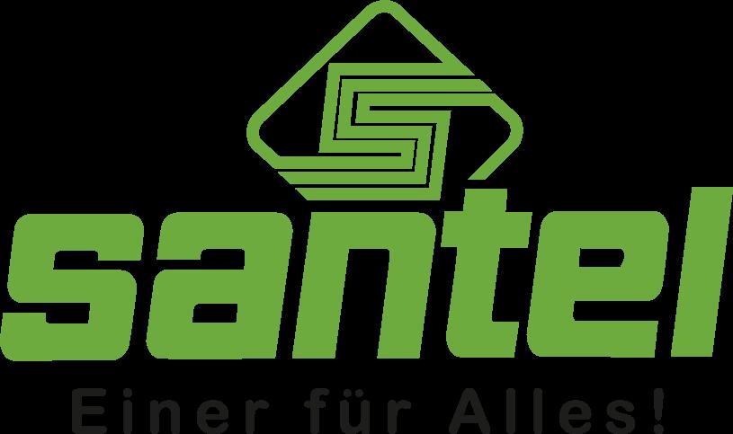 Santel GmbH & Co. KG